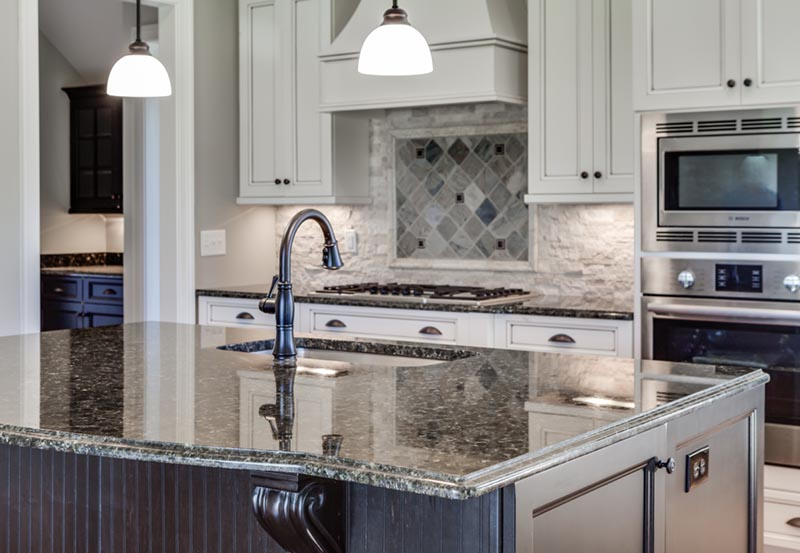 About Our Stone Amanzi Marble Amp Granite