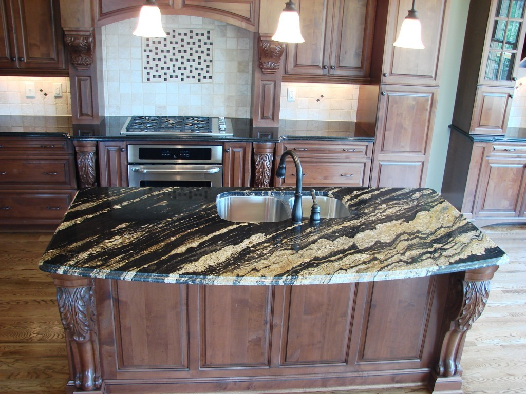 9 ideas for adding color to your kitchen amanzi marble u0026 granite