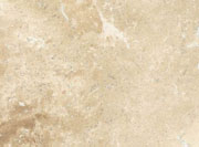 travertine_180x133
