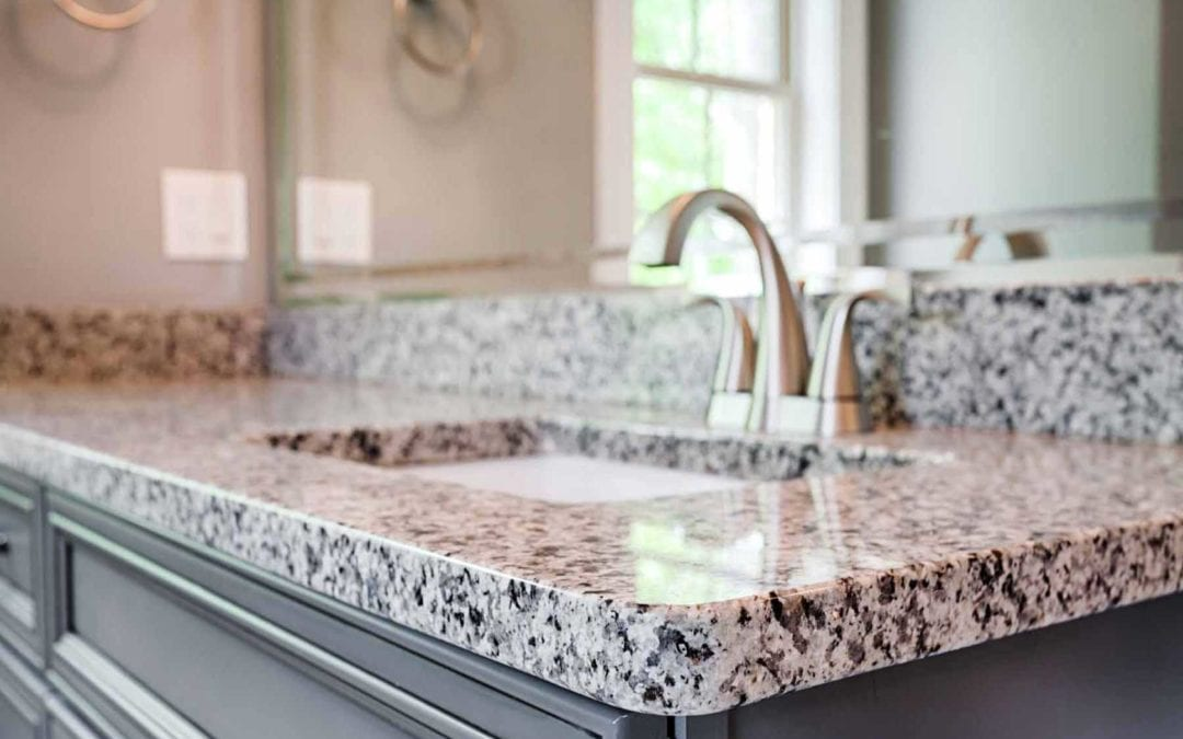 The Best Time of Year for Kitchen Remodeling