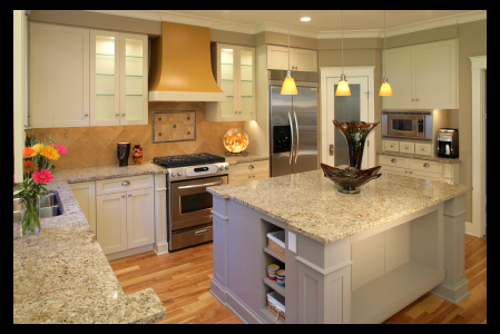 kitchen remodel countertop a limestone home more countertops simple small ideas lot with