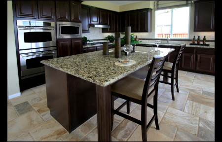 Why You Should Use Natural Stone Flooring Amanzi Marble