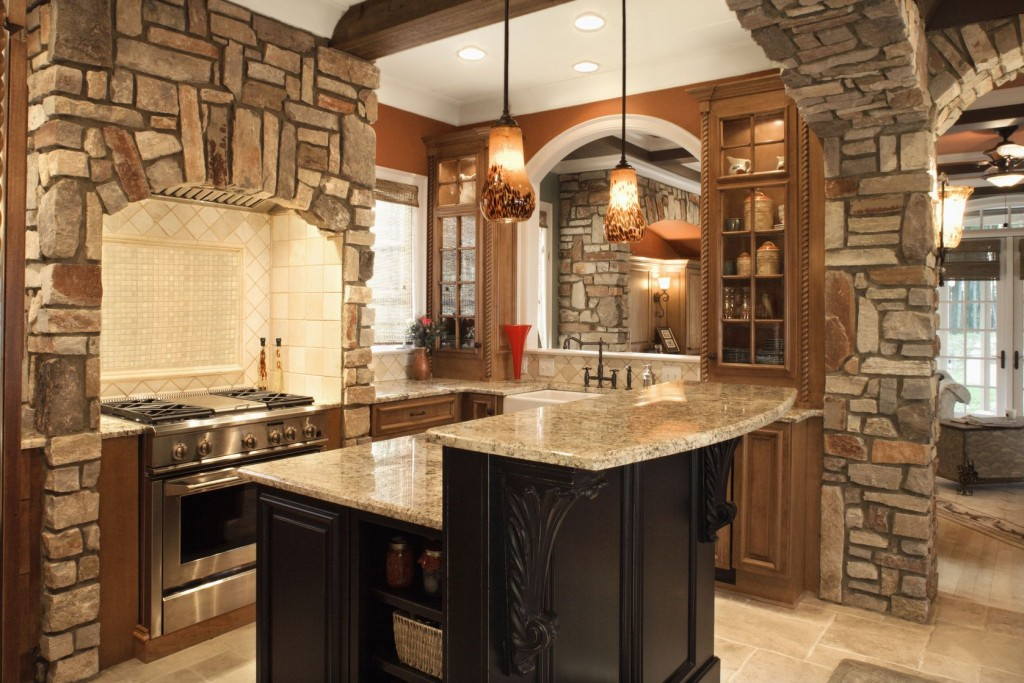 Attirant Granite Countertops Have Become A Hot Commodity Over The Years, But  Shopping For Granite Countertops Can Be Tricky. There Are So Many Options  Available, ...