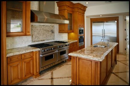 First Time Buyers Wonu0027t Have An Easy Time Making Up Their Minds About What  Kitchen Countertop To Buy. There Are Many Varieties Out Thereu2026 Many Styles,  ...
