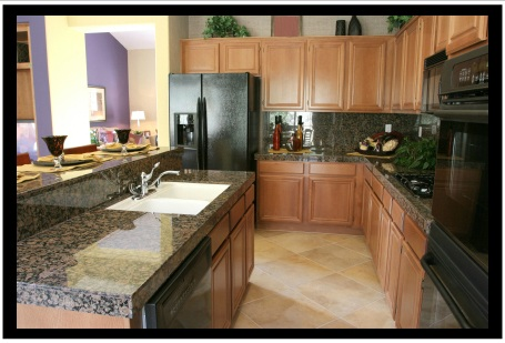 When You Decide To Remodel Your Home, Or Are Building A New Home, You Will  Want To Consider All Of The Pros And Cons Of The Different Types Of  Countertops ...