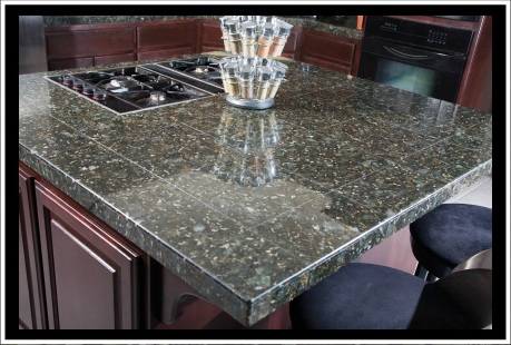 Natural stone kitchen countertops Honed White Marble Carrara Whether Youre Equipping New Kitchen Or Remodeling An Old One Natural Stone Kitchen Countertop Is Stylish Durable And In The Long Run Table Rock Stone The Benefits Of Natural Stone Kitchen Countertop Amanzi Marble