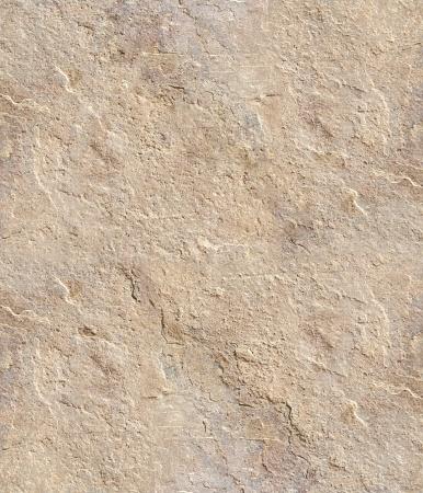 Beautiful Ways to Use Limestone