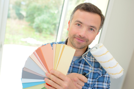 Picking the right colors for your newly remodeled space