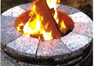 Granite-Firepit-(Full-size-Photo)